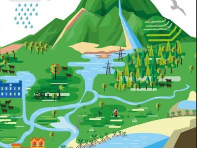 Firmado acuerdo multisectorial para la seguridad hídrica de Villavicencio y Acacías