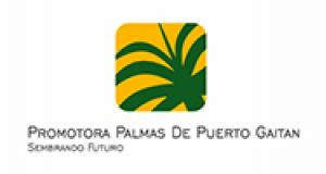 photo Promotora palmas de puerto gaitan